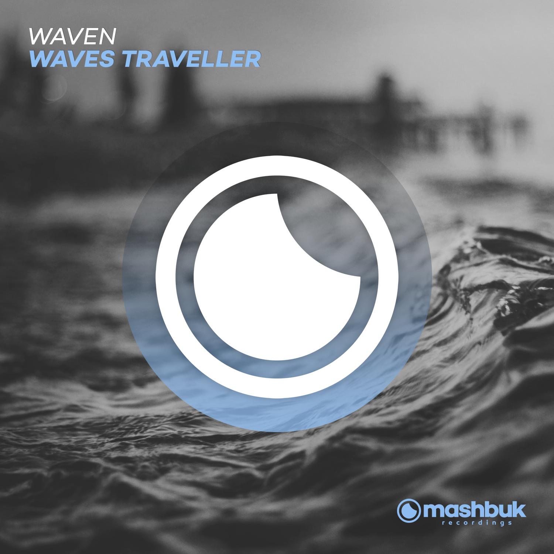 Waven - Waves Traveller
